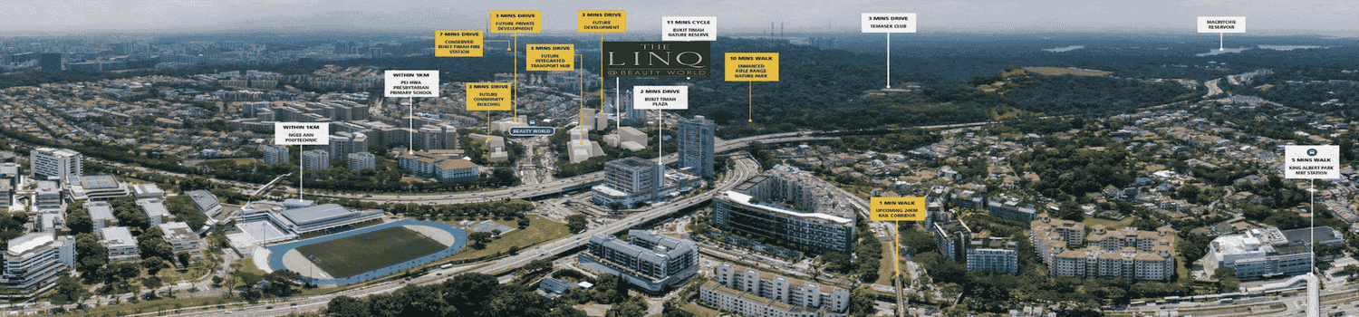 the-linq-at-beauty-world-location-map-slider